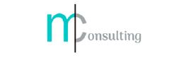 mc consulting_Mesa de trabajo 1